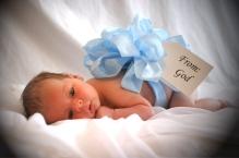 bir_aylık_bebek