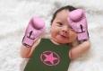 boksör-bebek