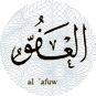 El_Avfuf