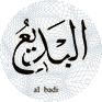 El_Bedi