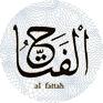 El_Fettah