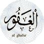 El_Gafur