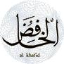 El_Hafid