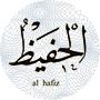 El_Hafiz