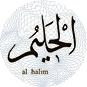 El_Halim