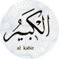 El_Kabit