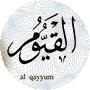 El_Kayyum