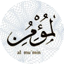 El_Mümin