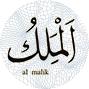 El_Melik