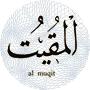 El_Mukit