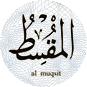 El_Muksit