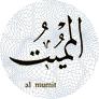 El_Mumiit