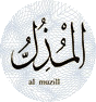 El_Muzill