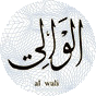 El_Vali