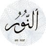 En_nafi