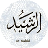 Er_Raşid
