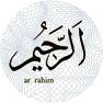 Er_Rahim