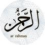 Er_Rahman
