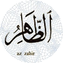 Ez_Zahir